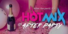 Hot Mix After Party