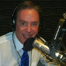 Mark Kriski