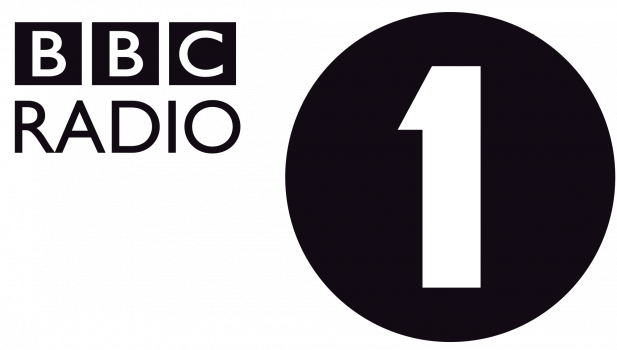 BBC Radio 1 jingles