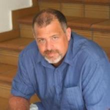 Dave Steele