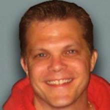 Doug MacAskill