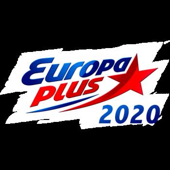 Europa Plus jingles