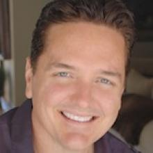 Greg Simms