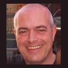 Jack Dennis