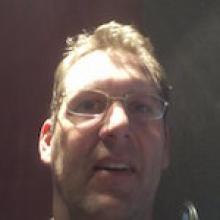 John Pleisse