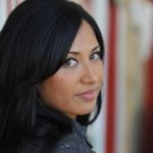 Julieta Ramirez