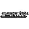radio logo