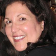 Marian Massaro