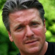 Matt Damrow