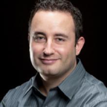 Adam Schneider