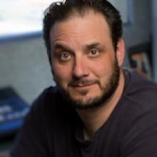 Doug Palmieri