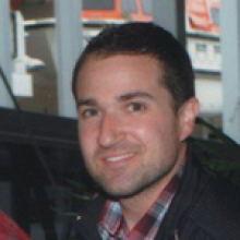 Jake Kaplan