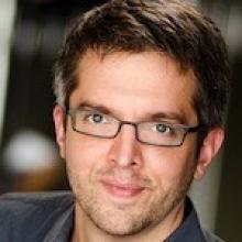 Brady Goodman