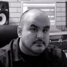 Oscar Vasquez