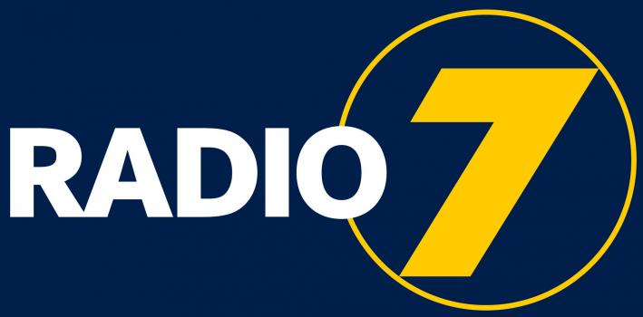 Radio 7 2014 jingles