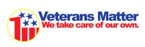 Veterans Matter Benztown Plug n Play