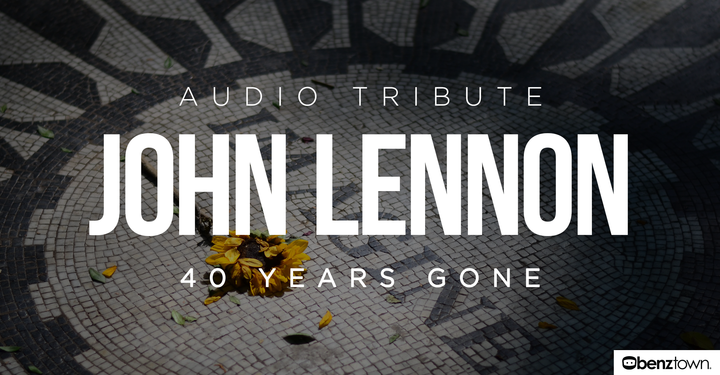 JohnLennon_Tribute