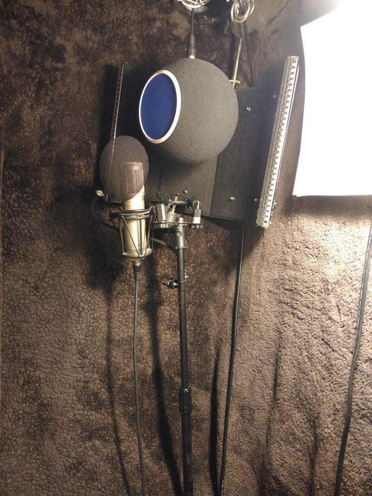 BethCameron_Studio