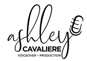 Ashley Cavaliere Logo