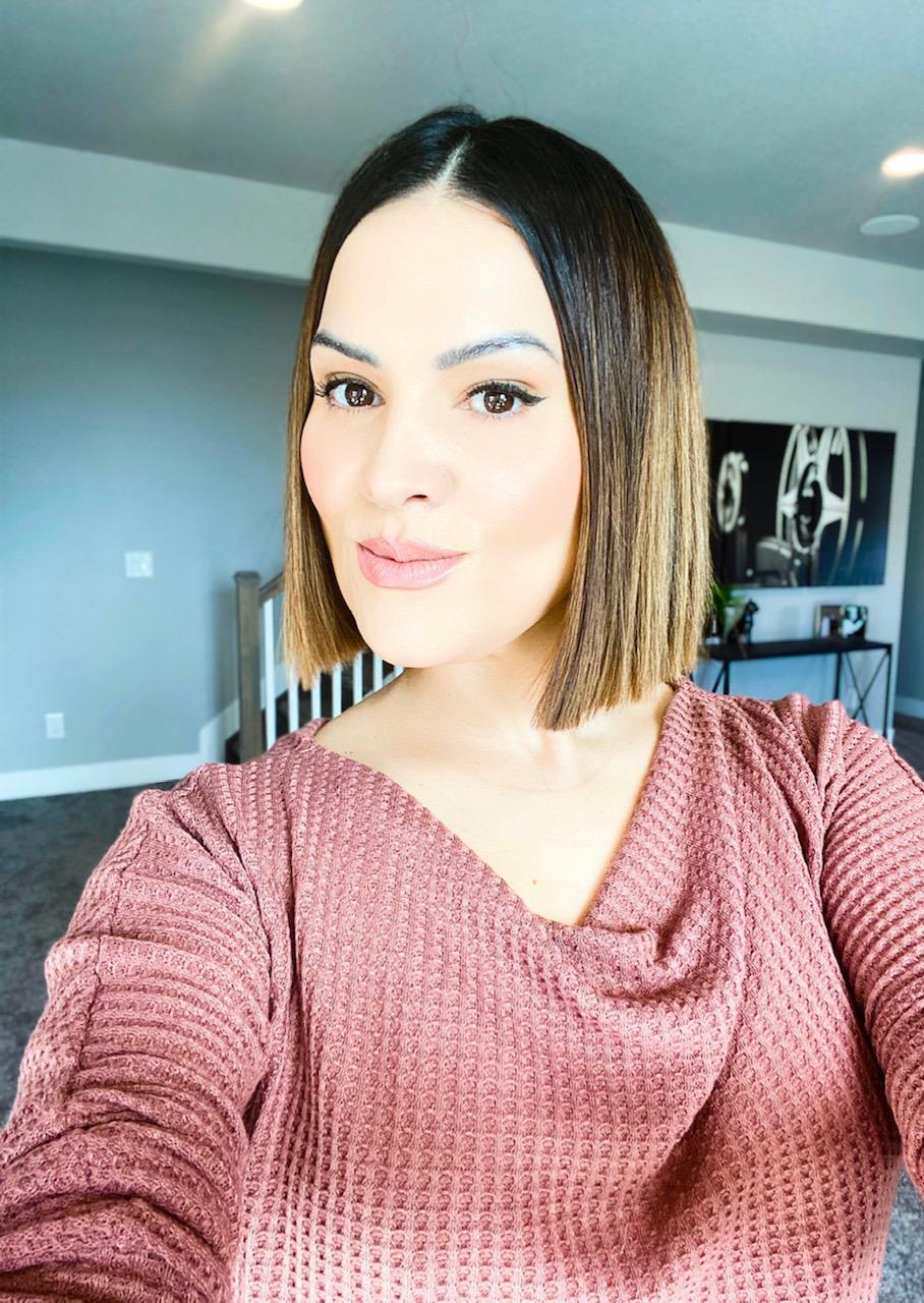 Issa Lopez Benztown