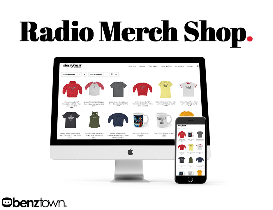 BZ_RadioMerchShop_Graphic