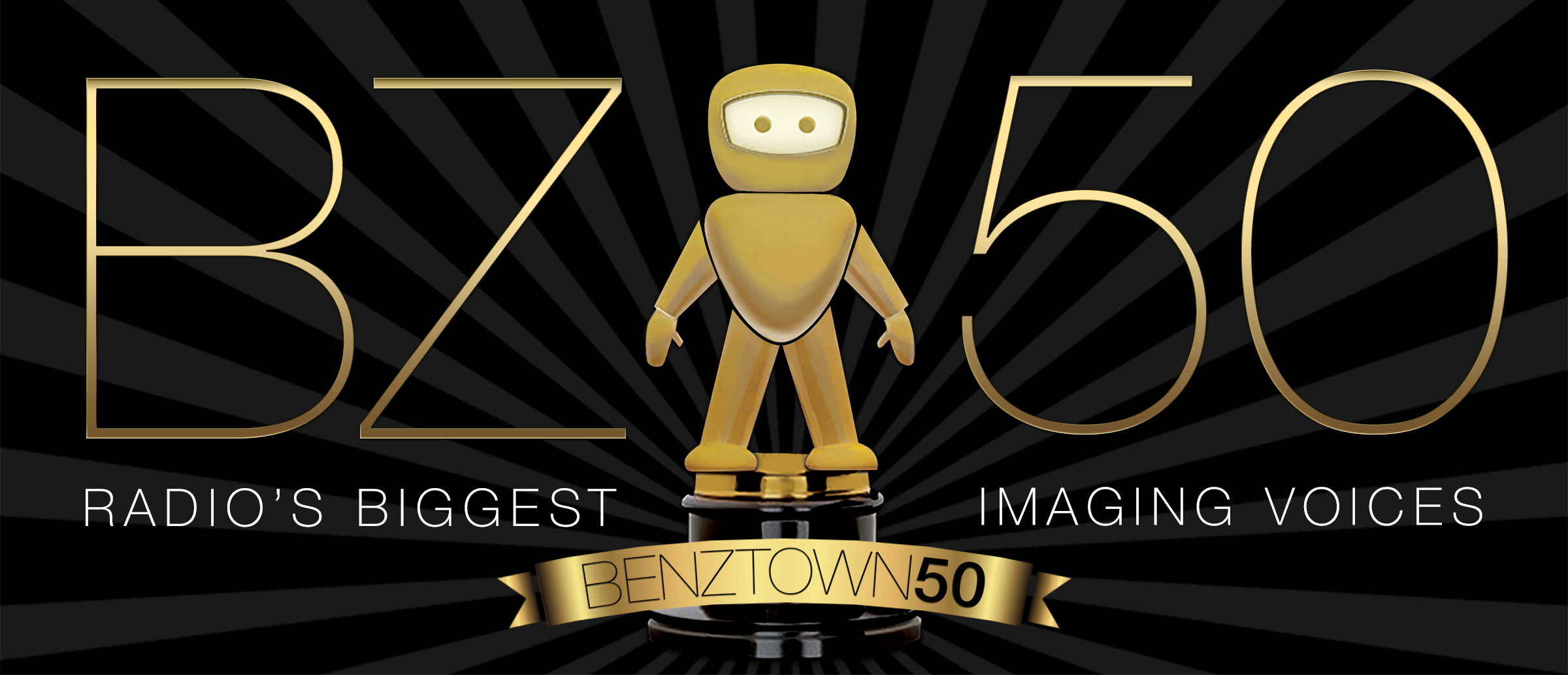 bz_50_awards_gary_graphic_2020