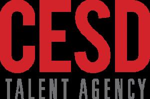 CESD_Logo_4C