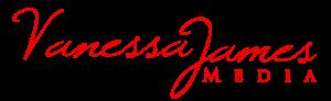 vjm_logo_-just-words-red