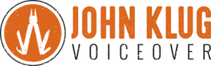 John_Klug_Voiceover_Benztown